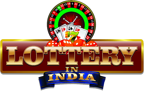 Win By Playing Online Lotteries