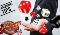 Casino Gambling Recommendations