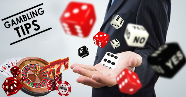 Casino Gambling Recommendations